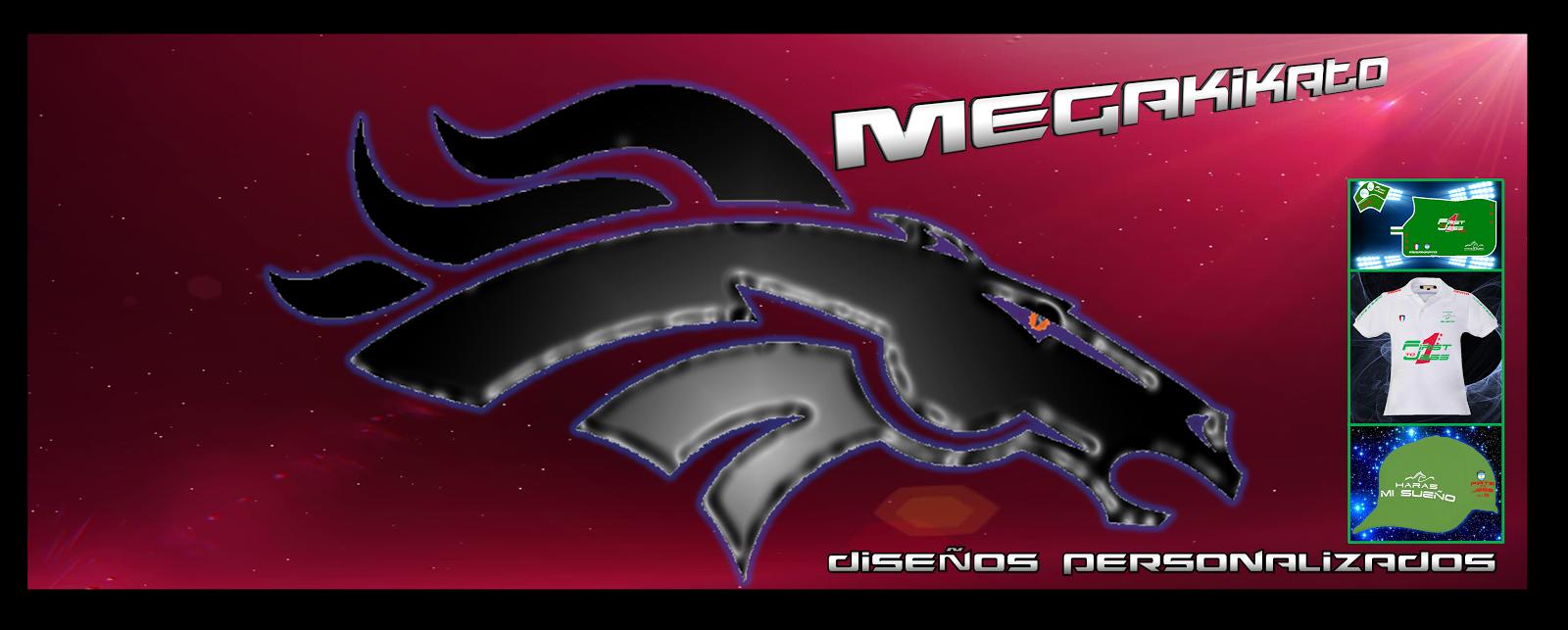 Mega diseños 2