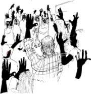Agrupación Empieza por Casa - Lista Blanca y Negra (ATE Trabajo)