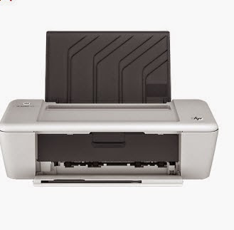 Askmebazaar : Buy HP Deskjet 1010 Printer at Rs.1499 only