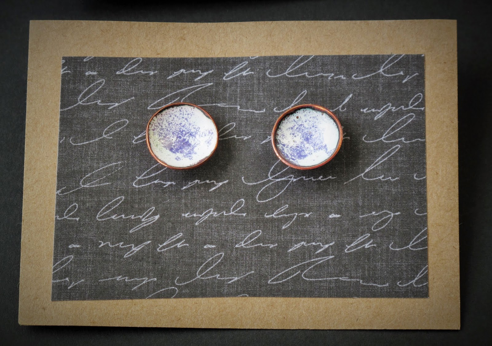 https://www.etsy.com/listing/232548725/enamel-copper-cup-stud-earrings?ref=shop_home_active_1