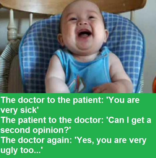 Funny Urdu Jokes Funny Jokes English Funny Quotes Funny Videos Fun