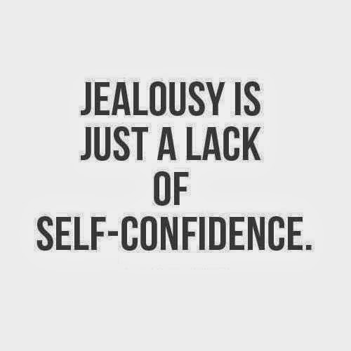 jealousy quotes depressing quotes 0072 1