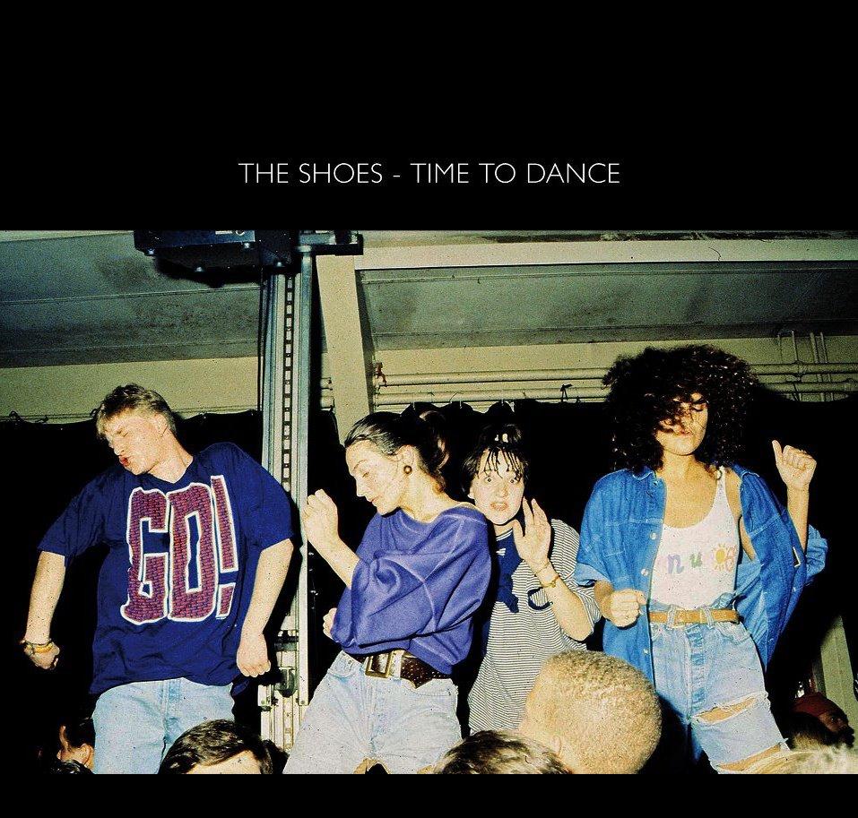 http://4.bp.blogspot.com/-WSPyxTl0lW4/T1_3CMZtcJI/AAAAAAAADqA/YNp9cqdQAXc/s1600/TIME+TO+DANCE.jpg