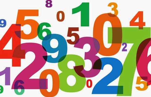 Alan and bert numbers numbers riddle