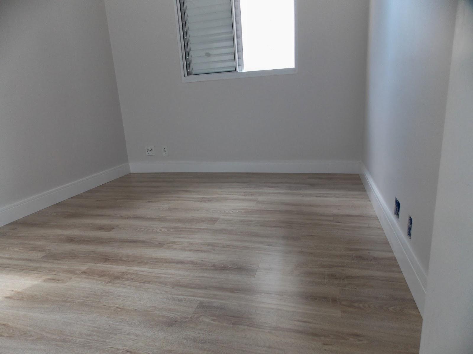 Loucos do 14 nosso piso laminado - Fotos de pisos decorados ...