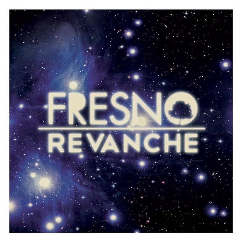 Patrick's Music Etc - Fresno, CA - Yelp