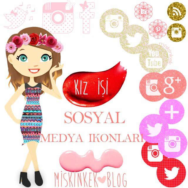 makyaj-blogu-yazmanin-ipuclari-kiz-isi-sosyal-medya-ikonlari