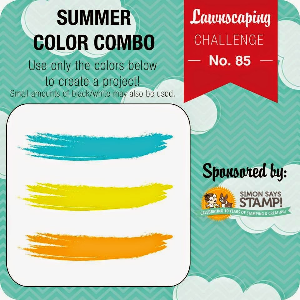http://lawnscaping.blogspot.com/2014/07/lawnscaping-challenge-summer-color.html