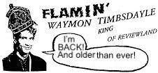 waymon