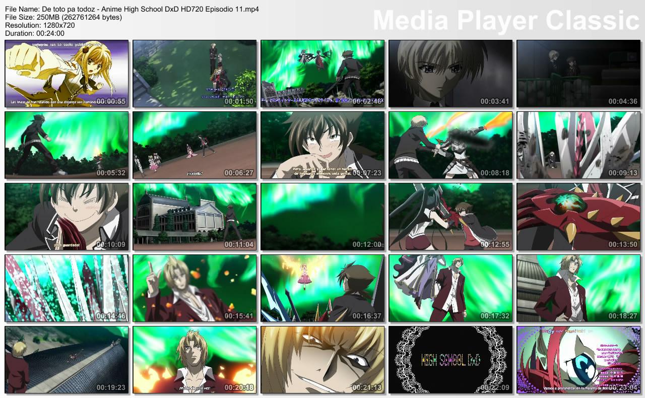 http://4.bp.blogspot.com/-WSWhpF2E7W0/T2TrNu7HEGI/AAAAAAAAB74/jxzBJhDqnfw/s1600/De+todo+para+todos+-+Anime+-+High+School+DxD+Cap%C3%ADtulo+11.jpg