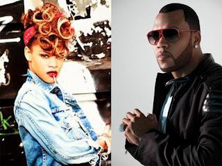 Rihanna - Where Have You Been Remix Lyrics Ft Flo Rida   Letras   Lirik   Tekst   Text   가사   Testo   歌詞   Paroles - Source: LatestVideoLyrics.blogspot.com
