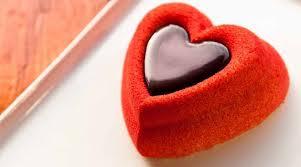 Kumpulan Ucapan Valentine 2013
