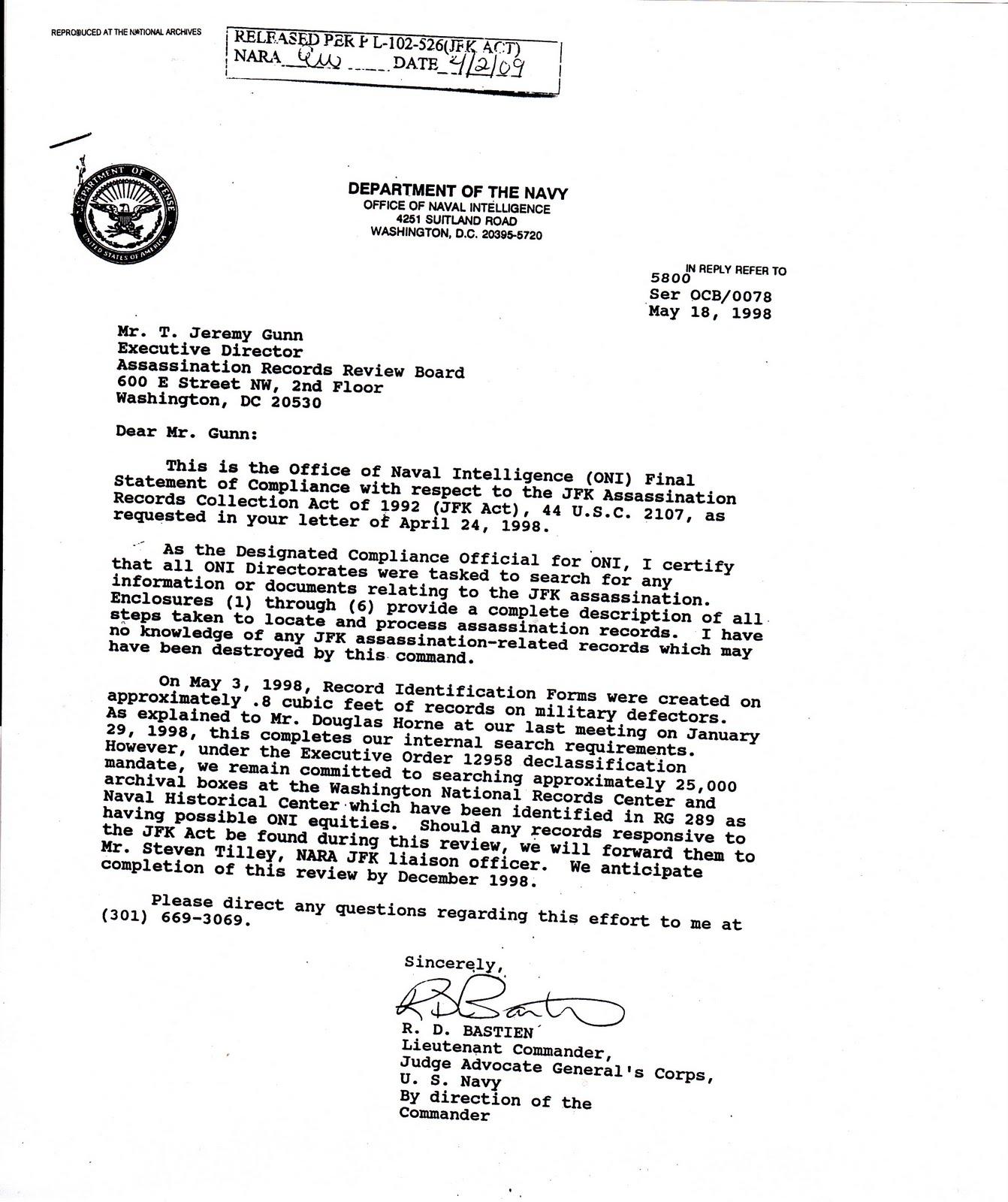 Kennedy Assassination Newspaper