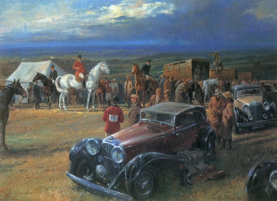 Alan Fearnley - Page 2 Alan+Fearnley+1942+-+British+Formula+One+painter+-+Tutt%27Art@+-+%2828%29