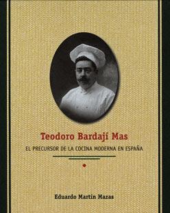 Teodoro Bardají