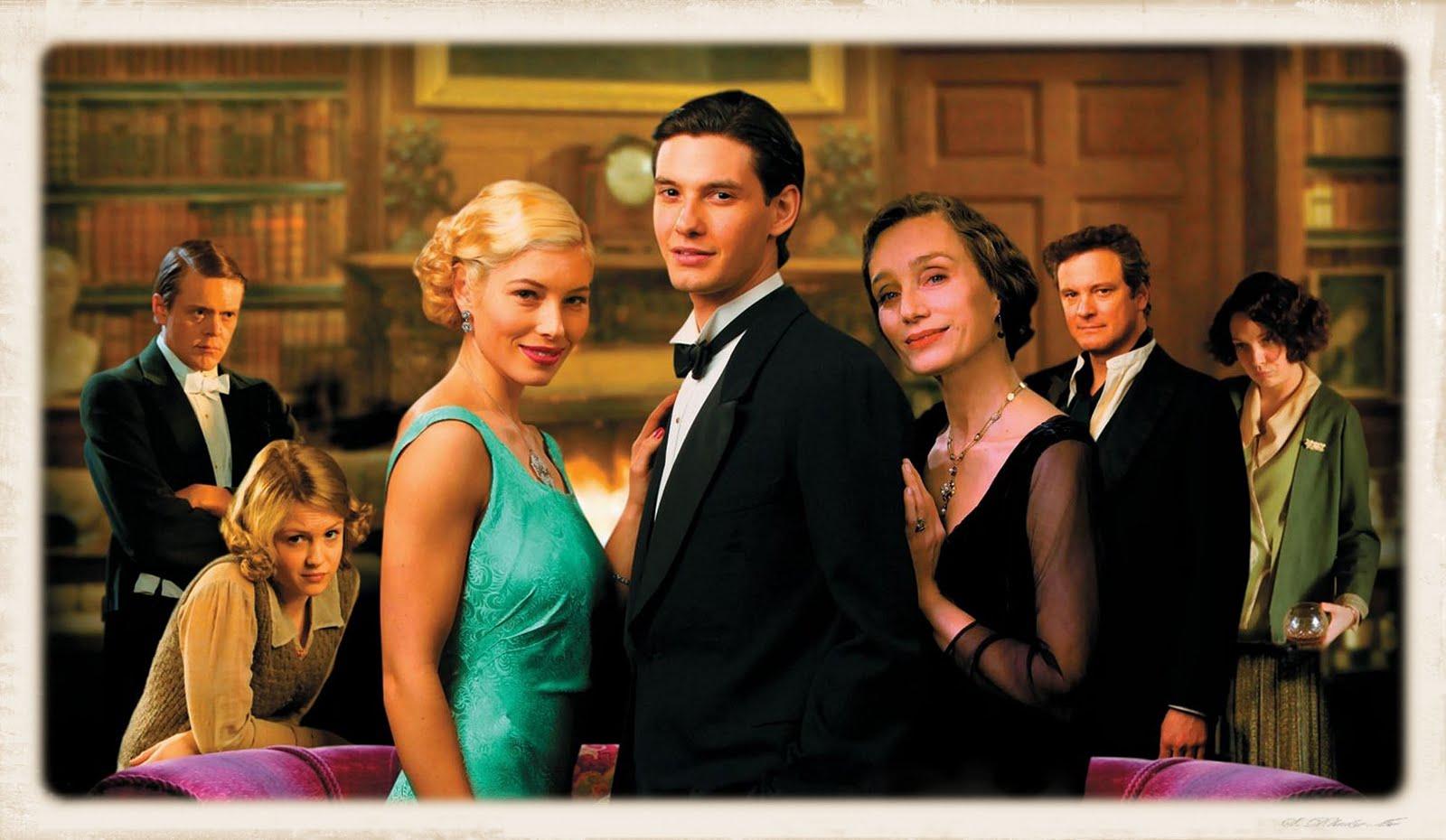 http://4.bp.blogspot.com/-WSaouZOKHVk/TbbsrQ2a4ZI/AAAAAAAALBQ/7NkY10UEcWQ/s1600/easy-virtue-original.jpg