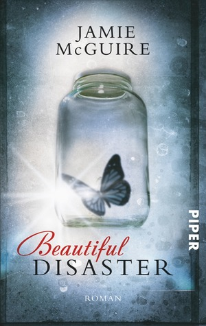 Beautiful Disaster No. 2 by Kate Brian (2009, Paperback)
