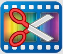 Aplikasi Edit Video Androvid
