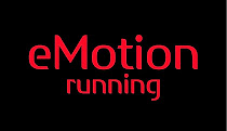 Emotion Running