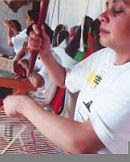 Escola Especial Flor Amarela - Participe - link na foto