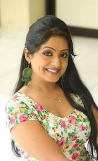 Telugu Actress promodini photos