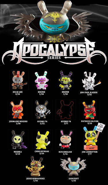 Kidrobot Apocalypse Dunny Series Checklist and Ratios.jpg