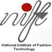 NIFT Entrance Exam 2013| National Institute of Fashion Technology||