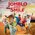 Download Film Jomblo Keep Smile (2014)