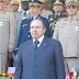 النظام في الجزائر موضع اتهام من جديد من قبل منظمات الدفاع عن حقوق الانسان