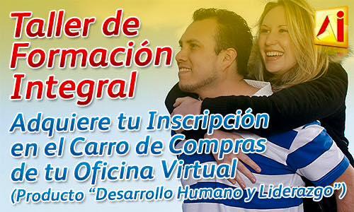 AmarillasInternet argentina