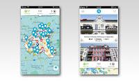 Immonet iPhone App 2.0 verfügbar