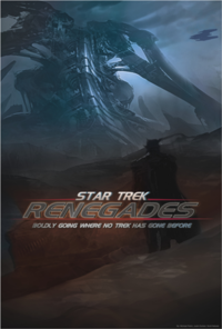 Star Trek Renegades 2015 1080p WEB-DL x264-ShAaNiG