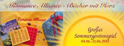 http://wortwucher.blogspot.de/2015/06/sommergewinnspiel-der-romance-alliance.html