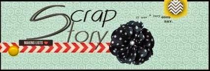 Scrap Story