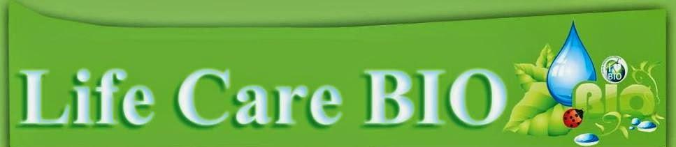 Life Care | Consultant LifeCare