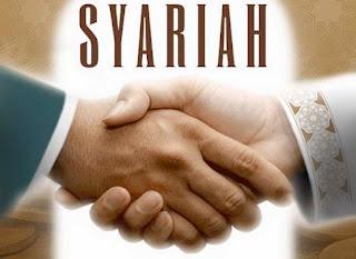 Konsultasi Syariah: Produk Multiakad