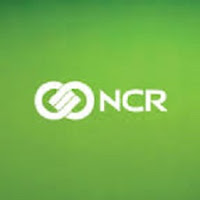 NCR Corporation Freshers Jobs 2015