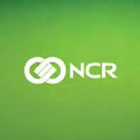 NCR Corporation Freshers Jobs 2015