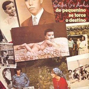 Sérgio Godinho & Os Assessores - Nove E Meia No Maria Matos