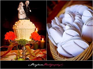 Unique Wedding Stock Photos