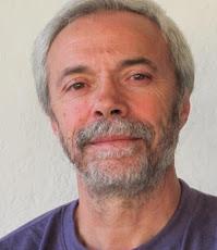 Joan Olivares i Alfonso - Licenciado y escritor