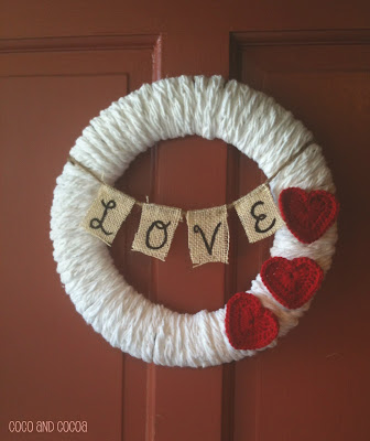 Love+wreath.jpg