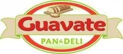 Guavatepan