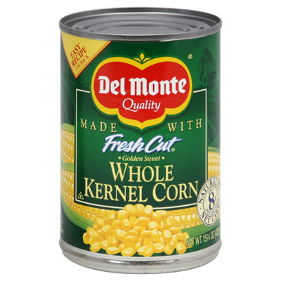 My cny mommy new 1 00 4 del monte canned vegetables coupon 0 40