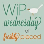 http://www.freshlypieced.com/2014/08/wip-wednesday-with-guest-host-cori-from.html