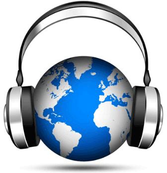 Etiketler müzik müzik türleri