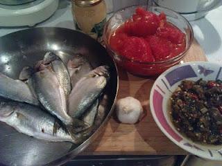 Болгарская кухня. Дунайские рецепты.