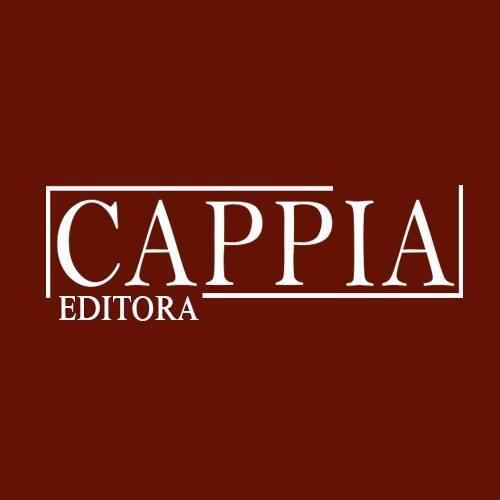 Cappia