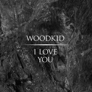 Woodkid – I Love You Lyrics | Letras | Lirik | Tekst | Text | Testo | Paroles - Source: emp3musicdownload.blogspot.com