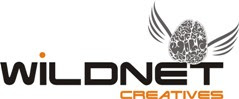 Wildnet Creatives - BrainChild of Wildnet Technologies